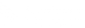Southwest News Center