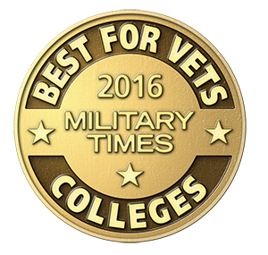 Southwest Virginia Community College Best for Vets Military Times