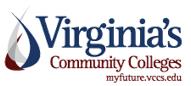 vccs_logo_large