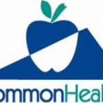 Commonhealth Logo