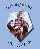 2012 Festival of the Arts Southwest Virginia Community College