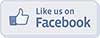 like us on facebook southwest virginia community college