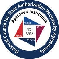 SARA logo
