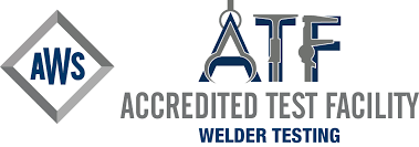 aws atf accredited test facility