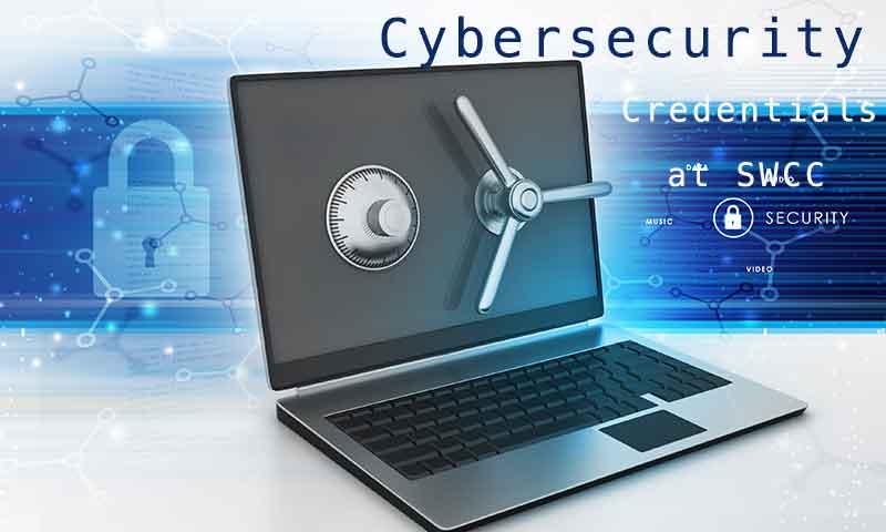cybersecurity credentials