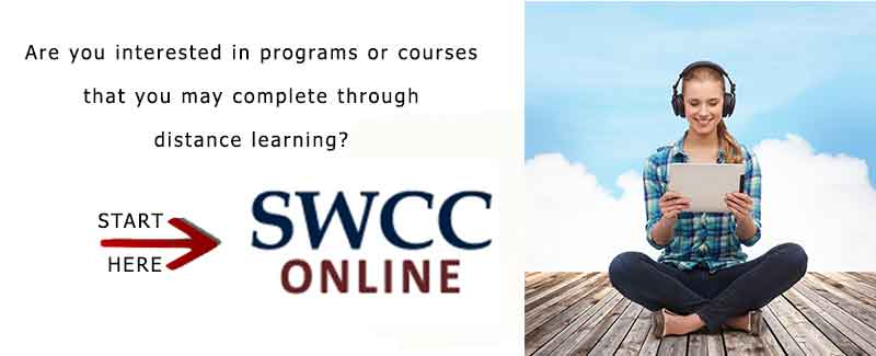 distancelearning-onlinecourses