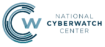cybersecurity center