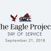 swcc eagle project