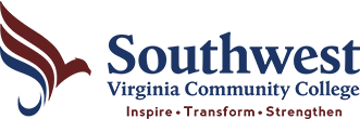 Southwest Home Logo